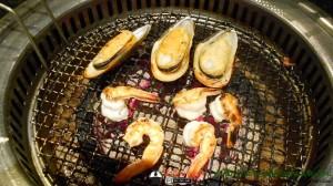 ร้านอาหารเกาหลี เชียงใหม่ อาหารเกาหลี บุฟเฟ่ต์เกาหลี supia,buffet korean ที่กินเชียงใหม่ ปิ้งย่าง ยากินิคุ บุฟเฟ่ต์ ปิ้งย่าง  ที่กินร้านอาหารเกาหลี ที่กินHi Seoul กินไหนดี