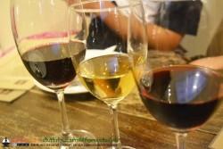 เบาๆ ชิลๆ กับ Wine Buffet สุดคุ้มที่ [Ka-fe-vi-no]