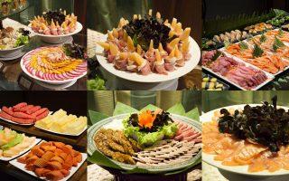 sleebanyan_385_dinner_fb