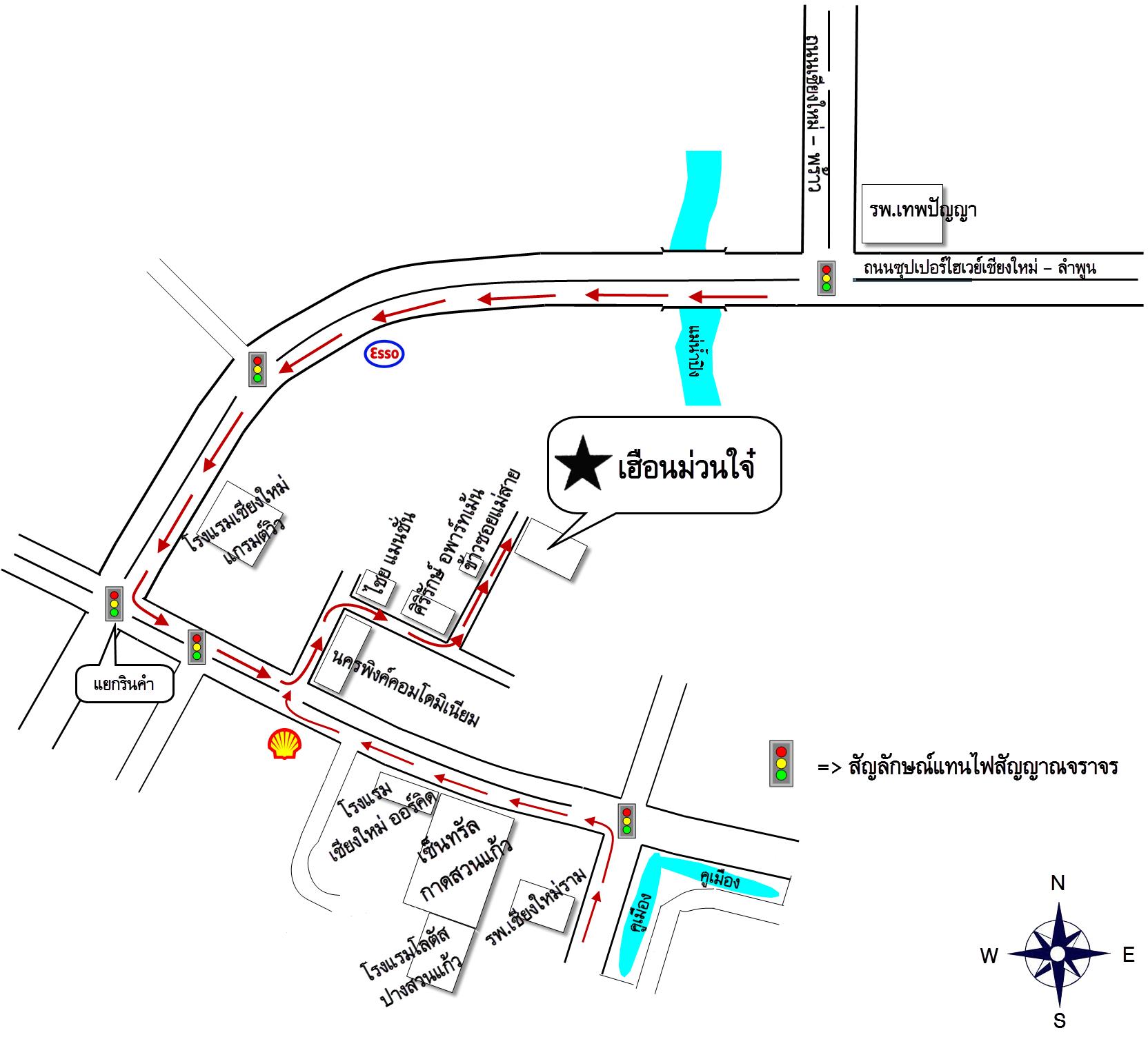 map5_003