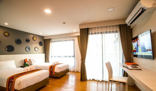 superior-room4