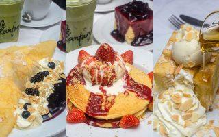 cafe_kantary_nimman