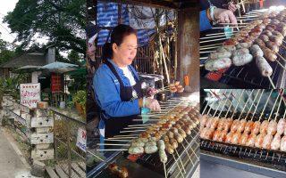 mae_udom_sausage